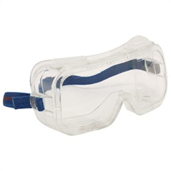 Universal Safety Goggle