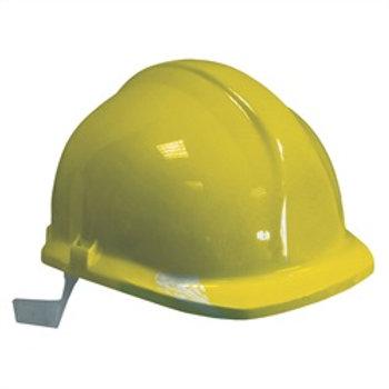Centurion1125 Green Helmet - Standard Peak-reduced