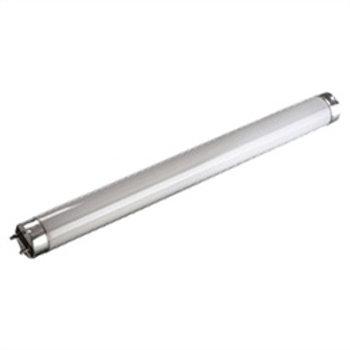 Bulb Fluorescent Tube 2' 58w
