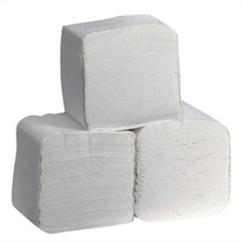 Toilet Sheets Bulk Pack Toilet Sheets Bulk