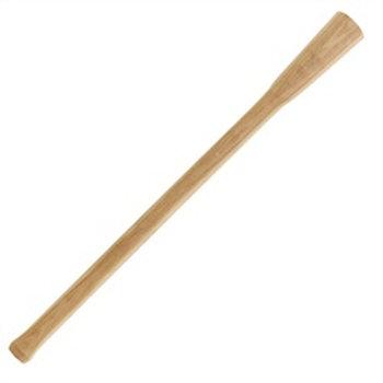 Pick/Mattock Handle (Hardwood)