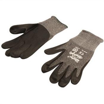 Ninja X4 Glove
