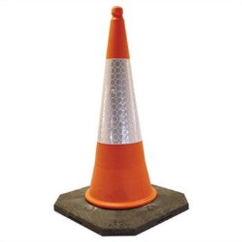 1m Bigfoot Cone