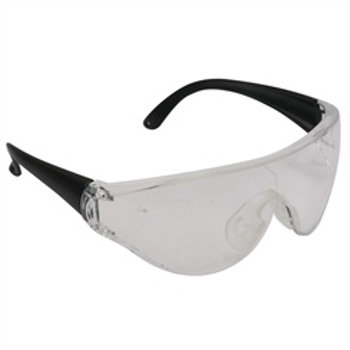 Stafford Safety Spectacles