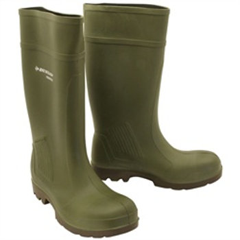 Wellie Dunlop Purofort cw Midsole - C461