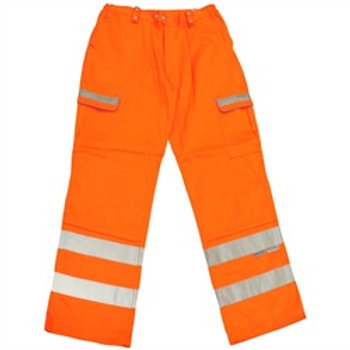 Pulsar Rail Combat Trouser (Regular)