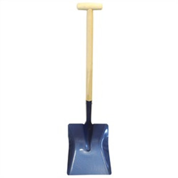 Shovel pan Size No4