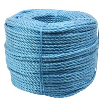Rope 12mm x 220m Coil