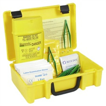 first aid kits 2