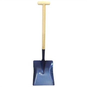 Shovel Pan Size No6