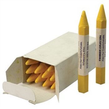 Crayon Timber Marking  (12)