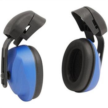 Clip On Ear Defender -