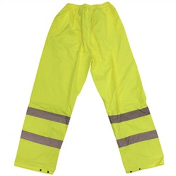 Overtrouser Non-Breathable