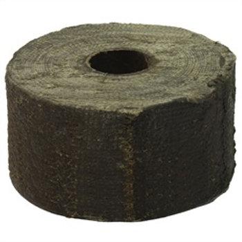 "Anti-Corrosion Tape 4"" (100mm)"