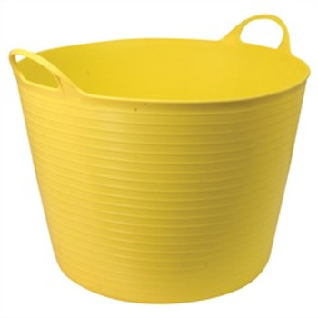 Flexi-Bucket 42Ltr