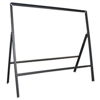 1050 x 450mm Sign Frame