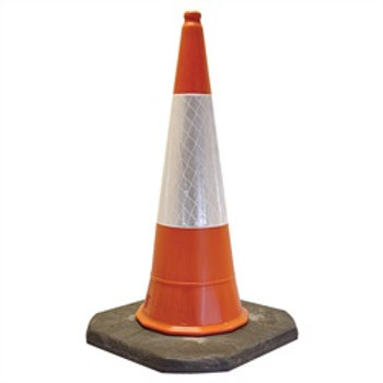 1m Master Cone