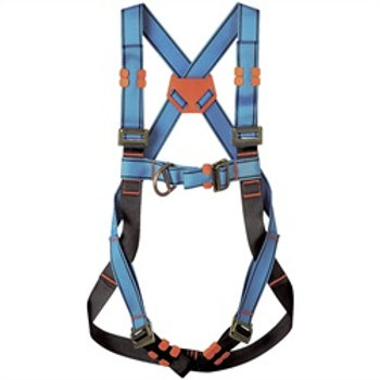 Harness Full Body (HT22)