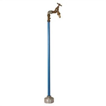 Standpipe Hydrant