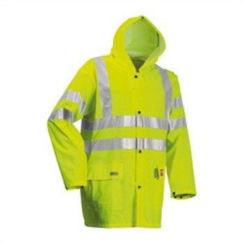 Microflex Jacket