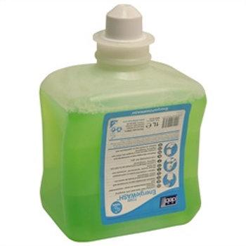 Deb Energising Hand Wash (1 Litre