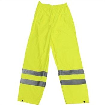 Trouser Super-Dri