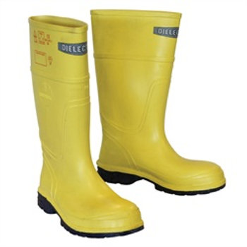 Dielectric Wellington Boot  - 033812