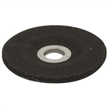 Cutting Discs Depressed Centre - Stone