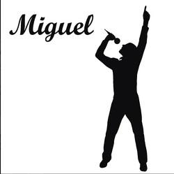 Miguel 2020