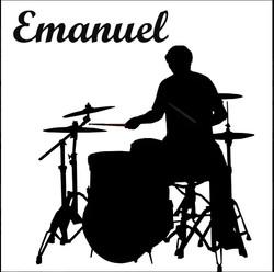 Emanuel 2020
