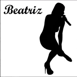 Beatriz 2020