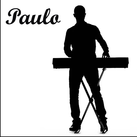Paulo 2020
