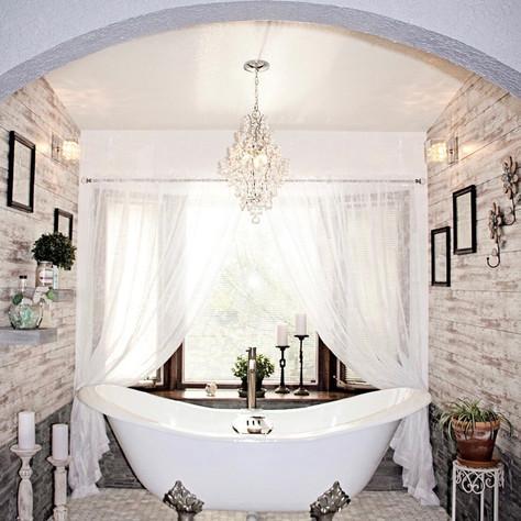 Master Bath (After)
