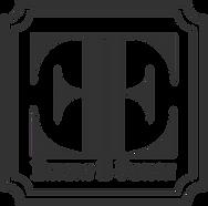 LogoEDesign2_BigPNG-cropped.png