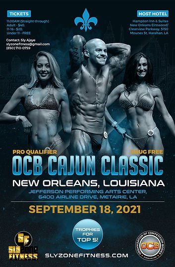 OCB-Cajun-Classic-2021_social.jpg