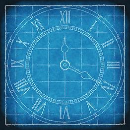 clock-1378150_1920.jpg