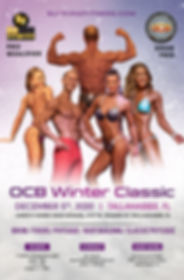 OCB-Winter-Classic-2020_social_media.jpg