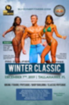 Winter 2019 flyer.jpg