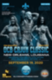 OCB Cajun Classic 2020.jpg