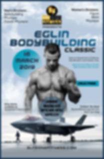Eglin Bodybuilding Classic, 2019.jpg