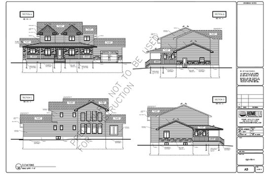 TWO STORY CUSTOM HOME.png