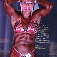 Heather Formichella