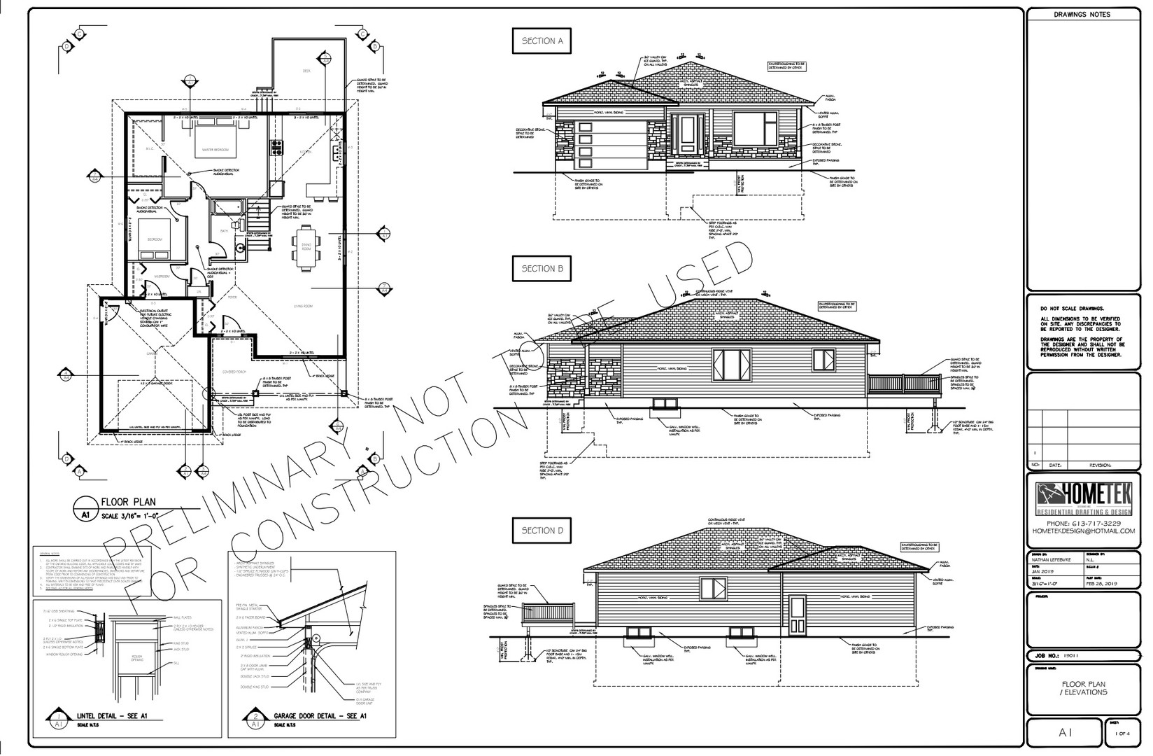 BUNGALOW - FLOORPLAN.jpg