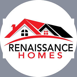 Renaissance Homes.jpg