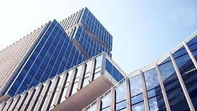 architecture-1448221_1920.jpg