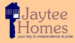 Jaytee homes.JPG