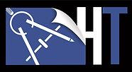 HT_logo_2017_white_H.jpg