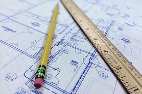 blueprint-964629_1920.jpg