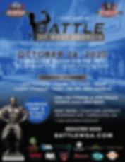 battle west ga 2020.jpg