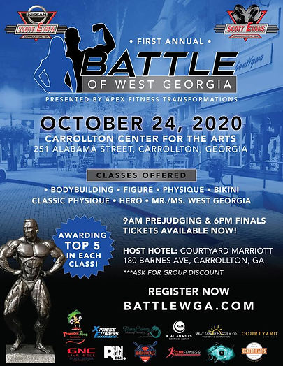 battle west ga 2020.jpg